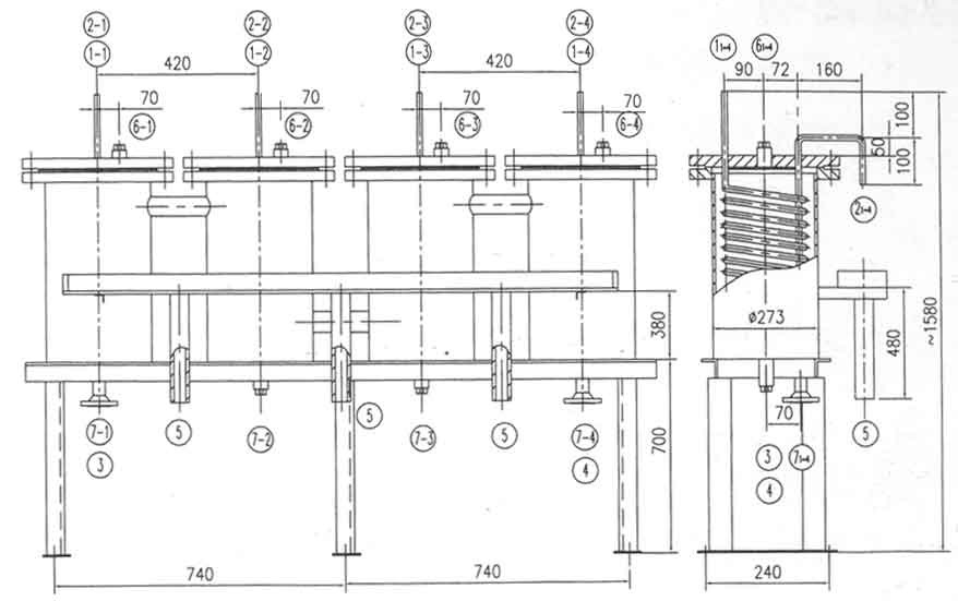 电路 电路图 电子 工程图 户型 户型图 平面图 原理图 878_551